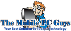 Managed Service Provider - The Mobile PC Guys 731-588-4200
